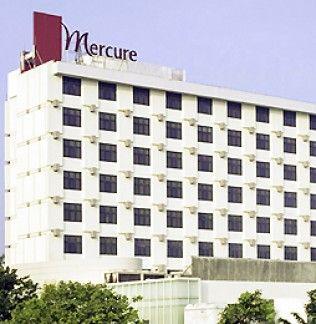 Mercure Surabaya