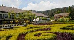 Mikie Holiday Resort