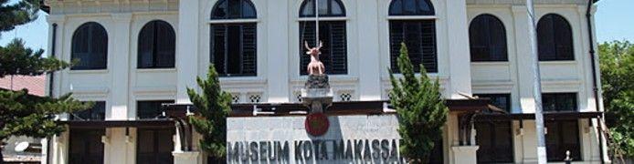 Musium Makassar City