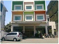 N2 Hotel Jakarta