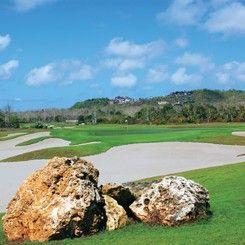 New Kuta Golf