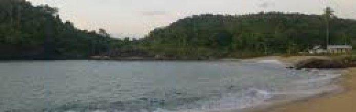 Teluk Rigaih