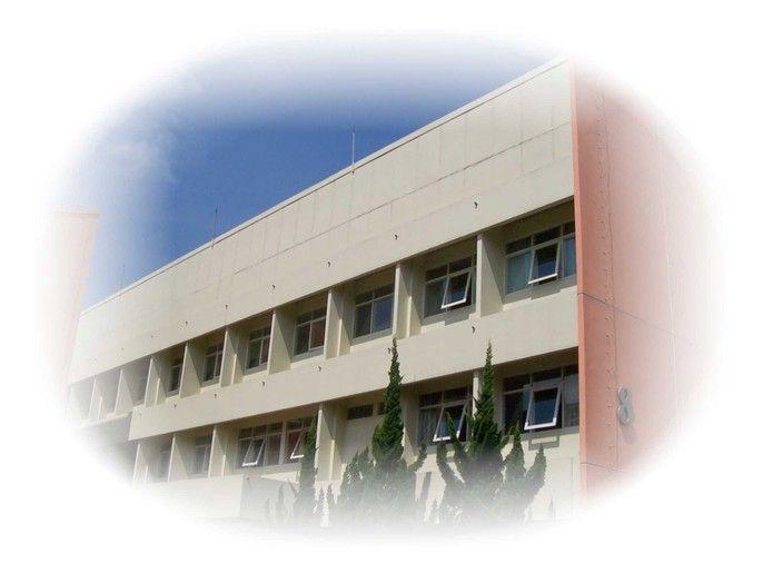 Universitas Katolik Parahyangan