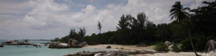 Matras Beach