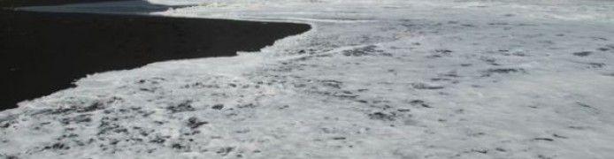 Paseban Beach