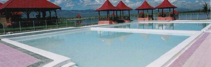 Pentadio Resort