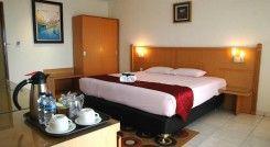 Pondok Jatim Park Hotel & Cafe Batu