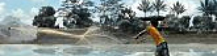 Lake Ciburuy