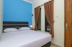 Sky Residence Syariah Mampang 1 Jakarta