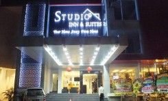 Studio Inn And Suite Semarang