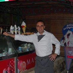 Massimo Il Restorante
