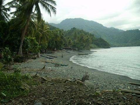 Desa Tablanusu