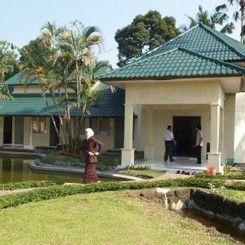 Taman Buaya