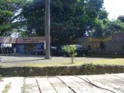 Taman Ria Manunggal
