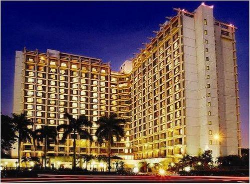 The Sutan Hotel Jakarta