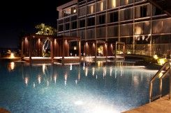 The Luxton Cirebon Hotel & Convention