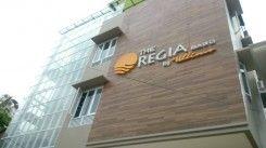 The Regia Dago