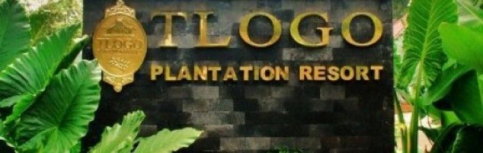 Tlogo Agrotourism