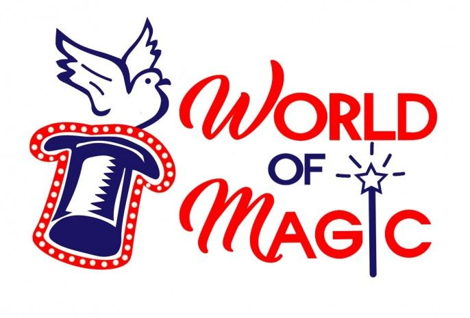 harga tiket World Of Magic Bali