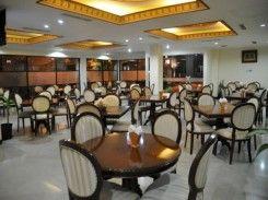 Yusro Hotel