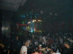 Zona Cafe Makassar