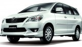 Sewa Mobil Toyota Grand Innova