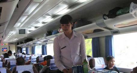 Tiket Kereta Api Argo Wilis Jadwal Harga Promo Tiket Com