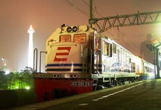 Cirebon Ekspress
