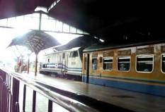 Progo di stasiun Lempuyangan