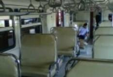 Interior Tawang Jaya